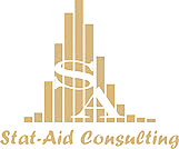 Stat-Aid Consulting